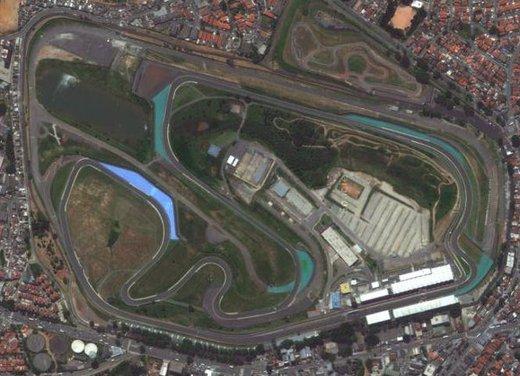 F1 anteprima GP Brasile 2012: atto finale tra Vettel e Alonso