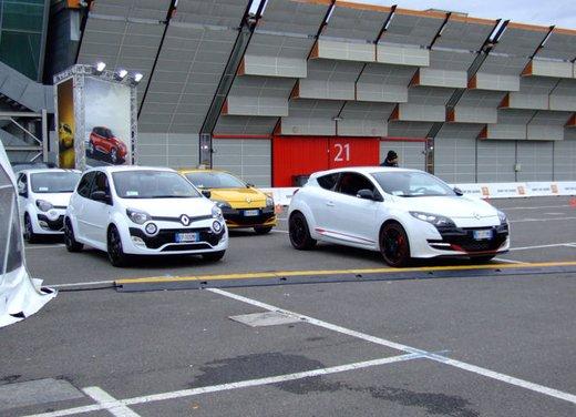 Motor Show di Bologna 2012 tutte le foto e le panoramiche del Salone - Foto 1 di 20