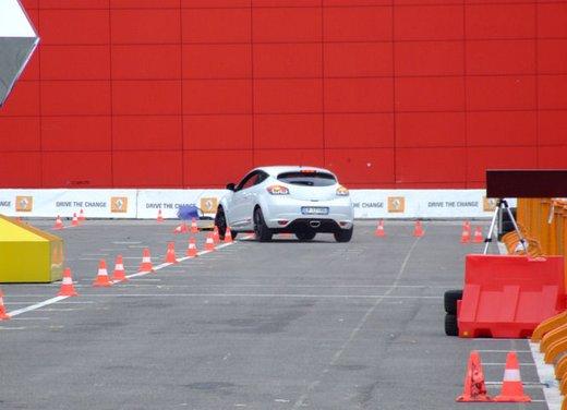 Motor Show di Bologna 2012 tutte le foto e le panoramiche del Salone - Foto 12 di 20