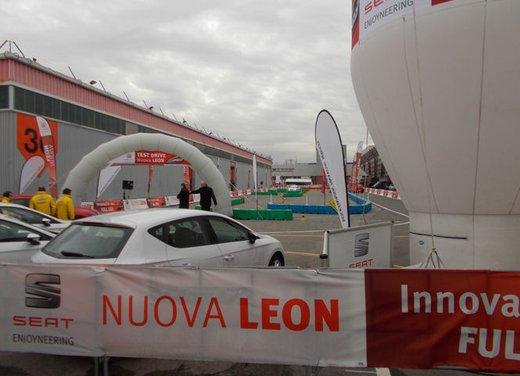 Motor Show di Bologna 2012 tutte le foto e le panoramiche del Salone - Foto 5 di 20