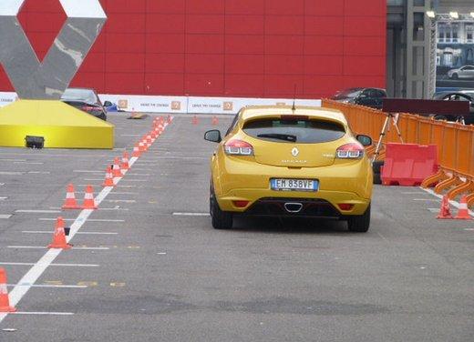 Motor Show di Bologna 2012 tutte le foto e le panoramiche del Salone - Foto 15 di 20