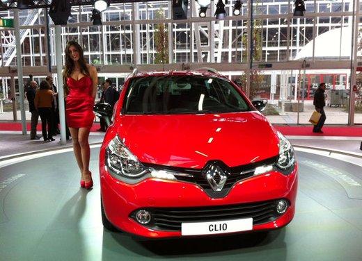 Motor Show 2013 annullato e spostato nel 2014 a Milano - Foto 5 di 20