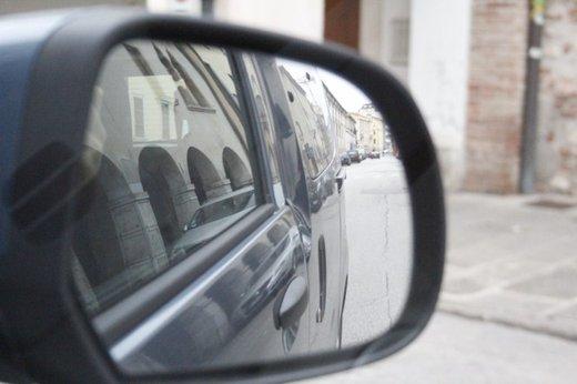 Dacia Dokker Laureate 1.5 dCi 90 CV prova su strada - Foto 26 di 26