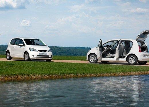 Incentivi auto per impianti GPL e Metano sulla vetture a benzina - Foto 8 di 17
