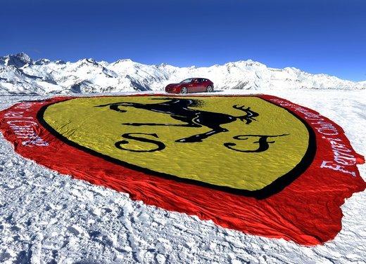F1, Ferrari 2013 presentata venerdì 1 febbraio a Maranello