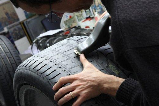 Pirelli fornitore unico della Formula 1 per altri tre anni - Foto 37 di 41
