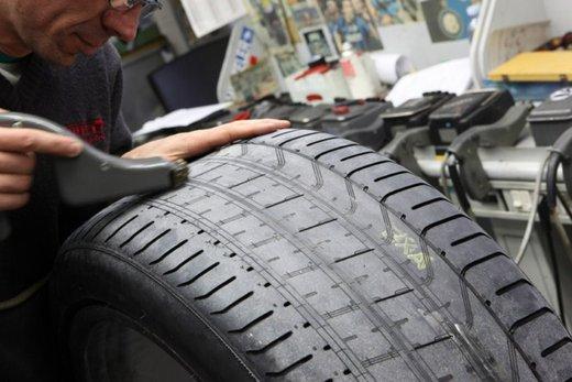 Pirelli fornitore unico della Formula 1 per altri tre anni - Foto 38 di 41