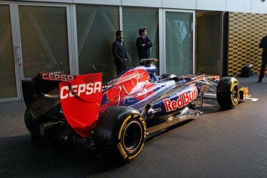 Pirelli fornitore unico della Formula 1 per altri tre anni - Foto 21 di 41
