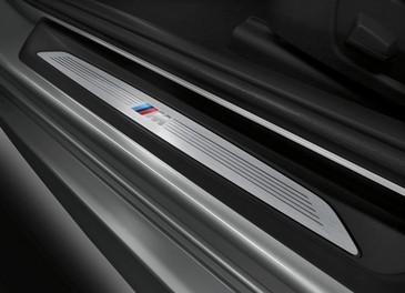 Nuova BMW Serie 3 GT prezzi ed allestimenti per il mercato italiano - Foto 20 di 20