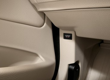 Nuova BMW Serie 3 GT prezzi ed allestimenti per il mercato italiano - Foto 5 di 20