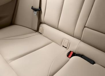 Nuova BMW Serie 3 GT prezzi ed allestimenti per il mercato italiano - Foto 8 di 20
