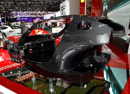 Ferrari F70 - Foto 6 di 10