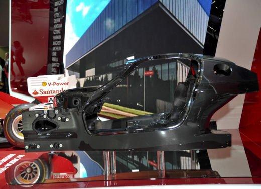 Ferrari F70 - Foto 7 di 10