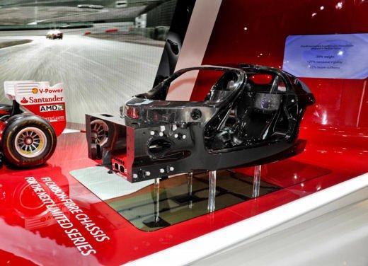 Ferrari F70 - Foto 3 di 10