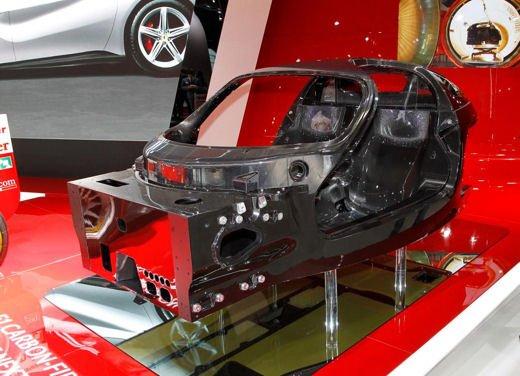 Ferrari F70 - Foto 4 di 10