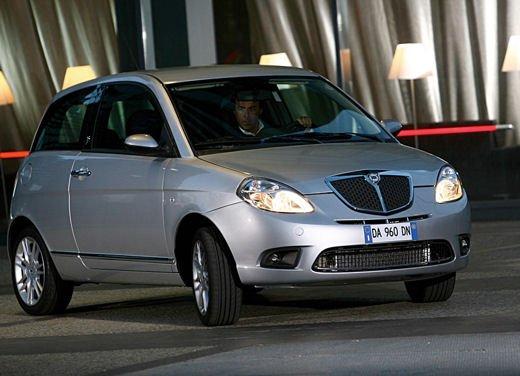 Incentivi auto Fiat 2013 continuano fino al 31 marzo - Foto 4 di 6