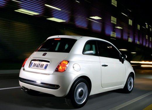 Incentivi auto Fiat 2013 continuano fino al 31 marzo - Foto 5 di 6