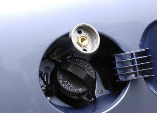 Incentivi auto 2013 Peugeot gpl, metano, elettriche e ibride dal 14 marzo contributi da 2.000 a 5.000 euro - Foto 2 di 6