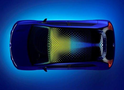 Renault Twin'z Concept - Foto 3 di 14