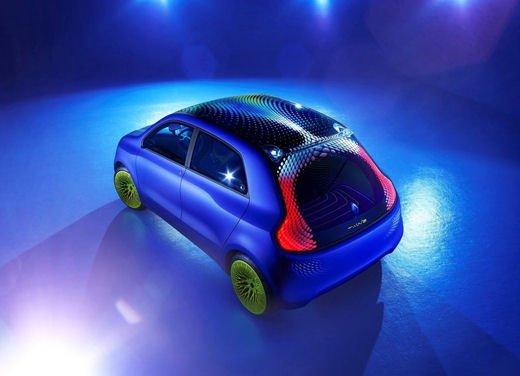 Renault Twin'z Concept - Foto 6 di 14