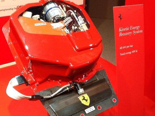 Montezemolo si dimette, Marchionne nuovo presidente Ferrari - Foto 15 di 16