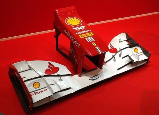 Montezemolo si dimette, Marchionne nuovo presidente Ferrari - Foto 9 di 16