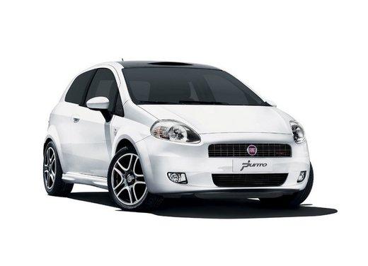 Fiat Chrysler Group, ad aprile extra sconto di 2.000 euro in caso di on fiat doblo, fiat 500 abarth, fiat cars, fiat panda, fiat stilo, fiat seicento, fiat x1/9, fiat ritmo, fiat barchetta, fiat spider, fiat coupe, fiat 500l, fiat linea, fiat multipla, fiat marea, fiat bravo, fiat 500 turbo, fiat cinquecento,