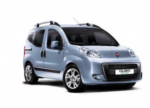 Usato auto Fiat - Foto 5 di 9
