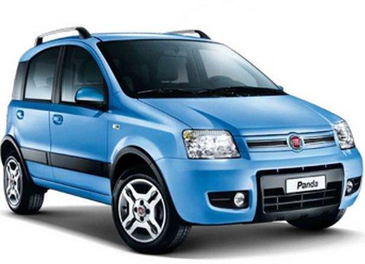 Usato auto Fiat - Foto 6 di 9