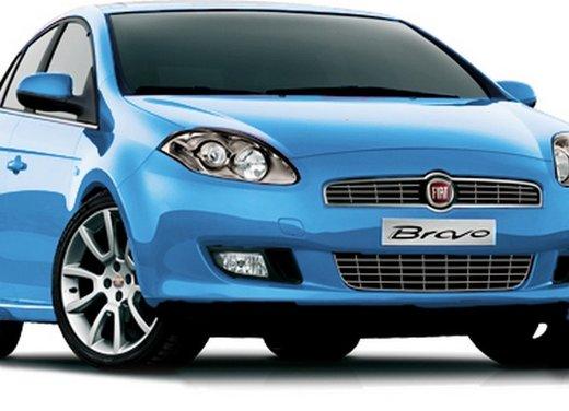 Usato auto Fiat - Foto 7 di 9