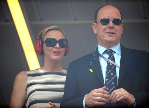 F1, Gp di Monaco: aneddoti, curiosità e tabù del Gran Premio più affascinante