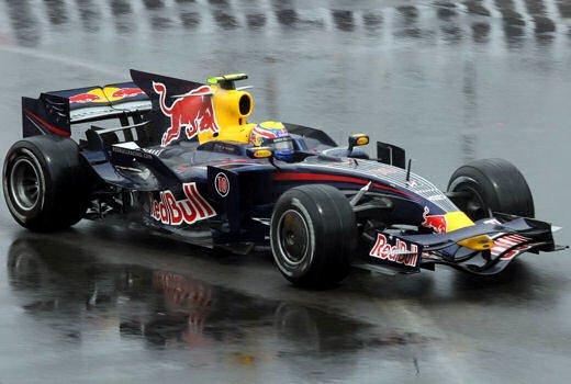 F1 2013 orari TV GP di Abu Dhabi Yas Marina - Foto 5 di 23