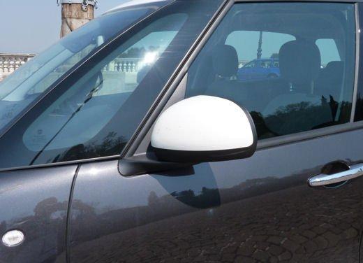 Fiat 500L in promozione a 14.950 euro - Foto 13 di 31