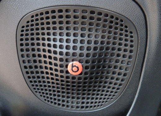 Fiat 500L in promozione a 14.950 euro - Foto 14 di 31