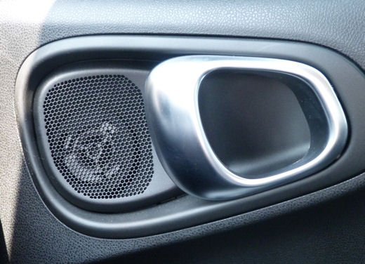 Fiat 500L in promozione a 14.950 euro - Foto 20 di 31