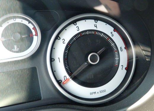 Fiat 500L in promozione a 14.950 euro - Foto 22 di 31