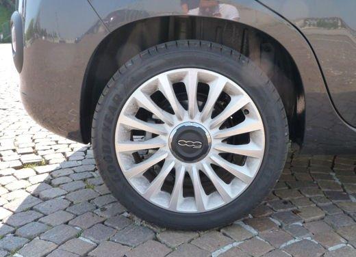 Fiat 500L in promozione a 14.950 euro - Foto 6 di 31