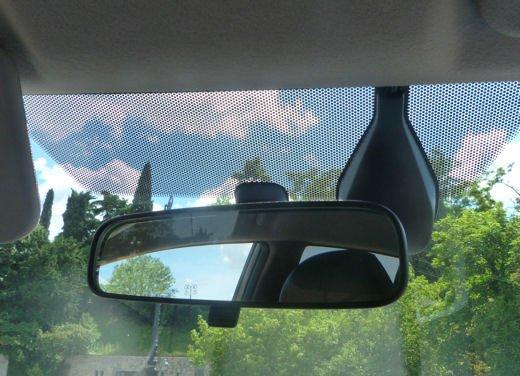 Mitsubishi L200: prova su strada del pick up estremo - Foto 8 di 27