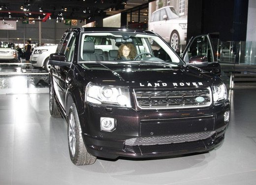 Opel Adam e Land Rover Freelander, le auto che mantengono di più il valore nel tempo - Foto 10 di 13