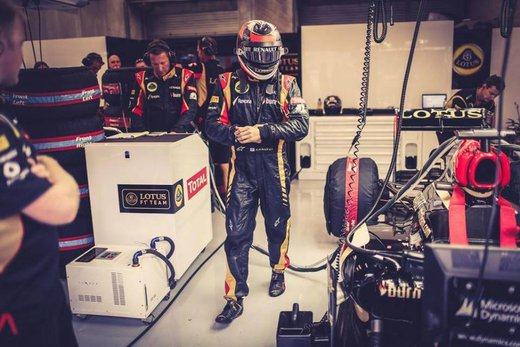 Raikkonen torna in Ferrari con contratto biennale, è ufficiale - Foto 5 di 11