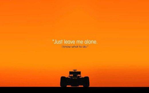 Raikkonen torna in Ferrari con contratto biennale, è ufficiale - Foto 9 di 11