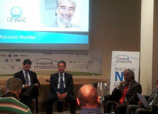 Missione Mobilità 2013 a Milano: è il tempo dell'azione - Foto 8 di 11