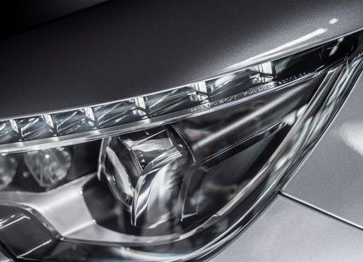 Peugeot 308, prestazioni e consumi della gamma diesel - Foto 14 di 18