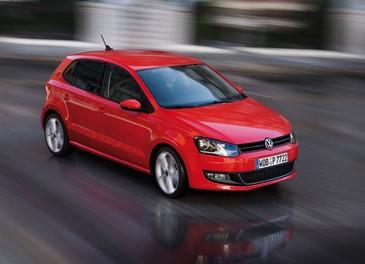 Volkswagen Polo  in promozione con rate da 145,83 euro al mese - Foto 12 di 16