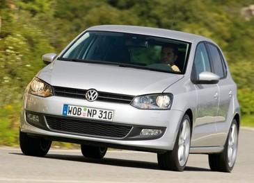 Volkswagen Polo  in promozione con rate da 145,83 euro al mese - Foto 15 di 16