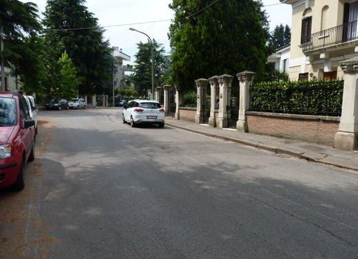 Renault Clio Sporter GT Long Test Drive - Foto 9 di 28