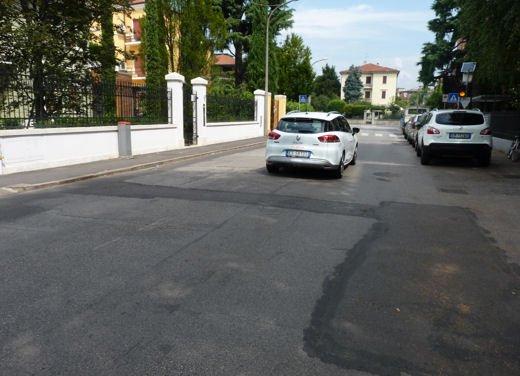 Renault Clio Sporter GT Long Test Drive - Foto 11 di 28