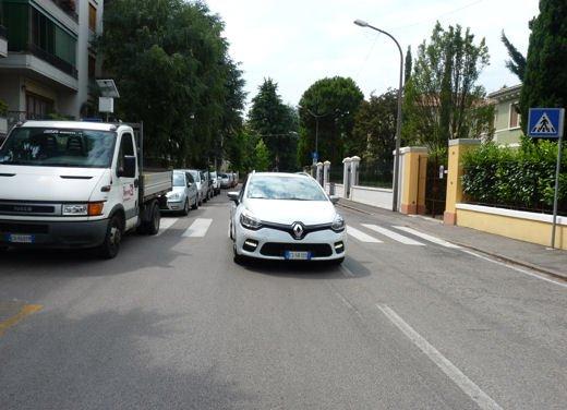 Renault Clio Sporter GT Long Test Drive - Foto 5 di 28