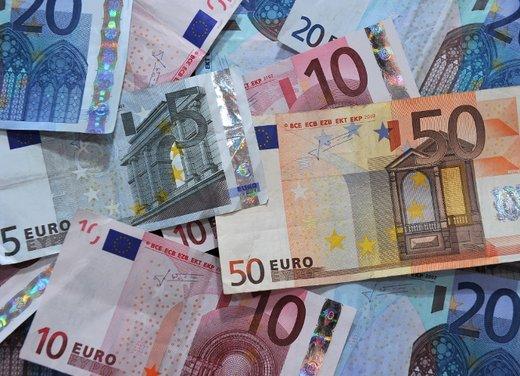 Superbollo, una perdita per il Fisco di 140 milioni di euro