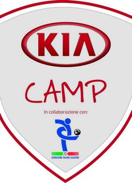 Kia e Aic: a lezione dai bambini - Foto 1 di 10